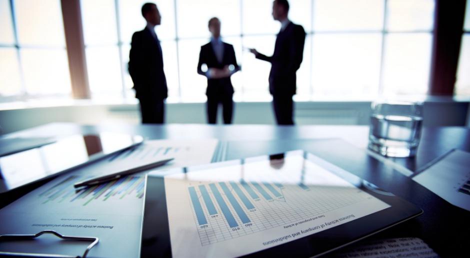 Work Service: nie będzie poprawy jakości pracy bez inwestycji w kapitał ludzki