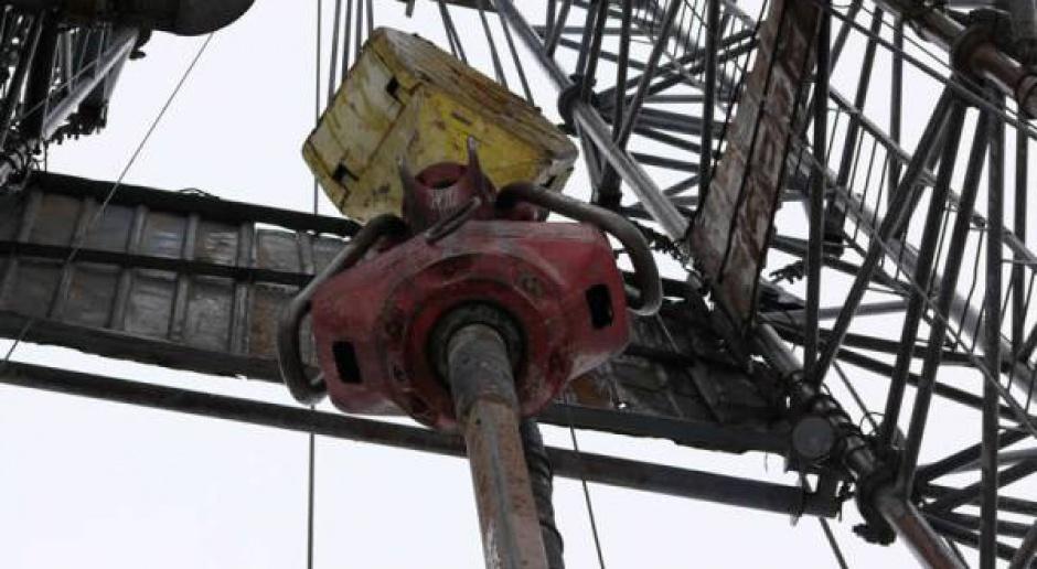 Petrolinvest ostatecznie znika z giełdy?