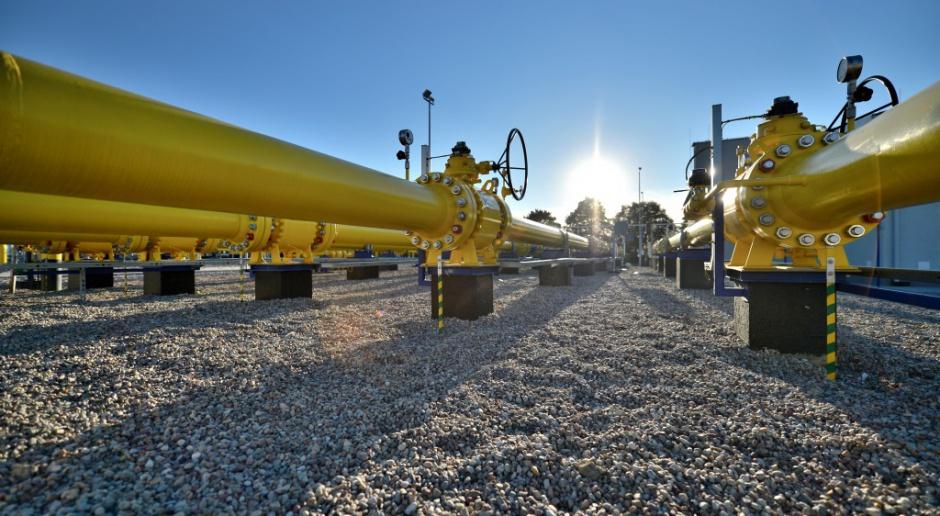 PGNiG wygrywa z Gazpromem. 1,5 mld dolarów dla polskiej firmy