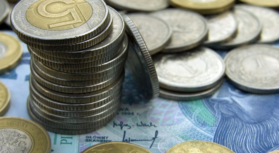 Dobre wyniki sektora private equity