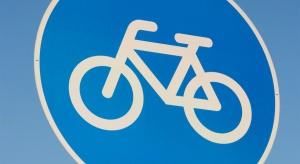 Śląskie bliżej przerabiania linii kolejowych na trasy rowerowe