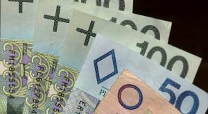 MF: firmy pożyczające pracownikom nie zapłacą podatku bankowego