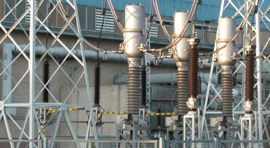 Konfederacja Lewiatan: ustawa o podatku akcyzowym groźna dla rynku energii