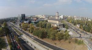 Rewitalizacja miast nowym kierunkiem łódzkich uczelniach