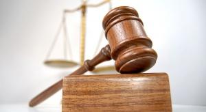 Akt oskarżenia ws. wyłudzeń odszkodowań za fikcyjne kolizje drogowe