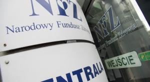 Przychody NFZ wzrosną w 2021 roku o ponad 5 mld zł