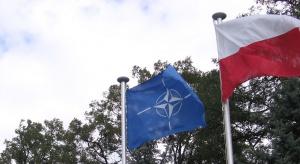 Reuters donosi o blokowaniu przez Turcję  planu  pomocy NATO niektórym krajom