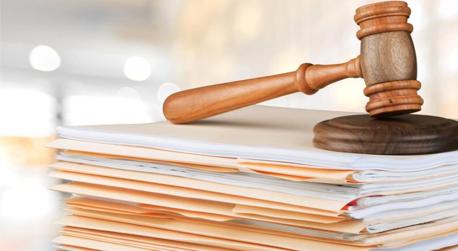 KE pozywa Polskę do Trybunału ws. depozytów bankowych