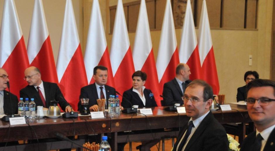 Stawka większa niż 8 mld zł, czyli targi o udział samorządów w PIT