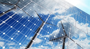 Zmiana szefa Departamentu Energii Odnawialnej w ME