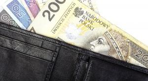 Szef MSWiA: są pieniądze na podwyżki dla funkcjonariuszy