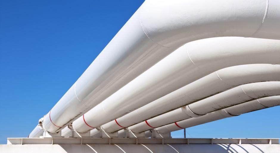 Premier Bułgarii: nie możemy sprzedać sieci gazociągowej