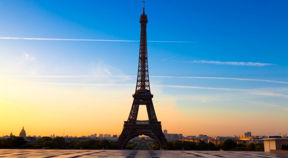 Prasa: Francuzi są najbardziej opodatkowanym narodem w UE