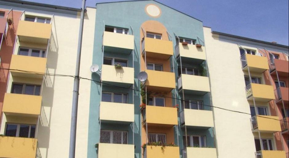 W Jarocinie powstanie 400 nowych mieszkań