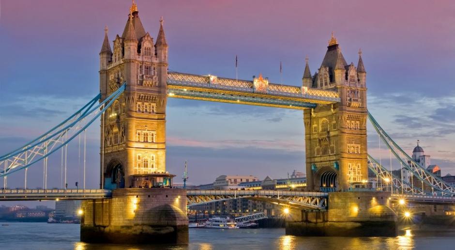 Polski wicepremier zachęcał inwestorów w Londynie
