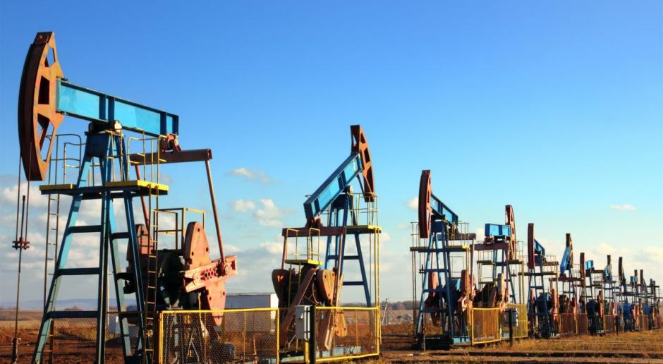 MAE: nowe sygnały spowolnienia wzrostu popytu na ropę
