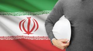 Iran zawarł wielkie porozumienie gazowe z Total SA i chińską firmą