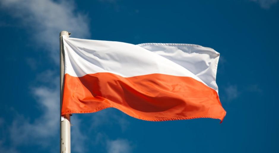 Potrzebny centralny ośrodek promocji Polski
