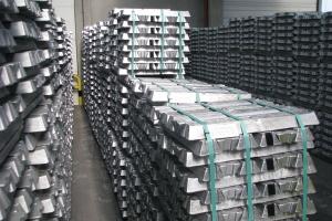 Alumetal rozbuduje zakłady w Nowej Soli