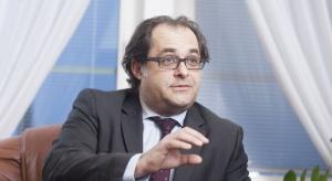 Minister Gospodarki Morskiej i Żeglugi Śródlądowej dostaje stocznie