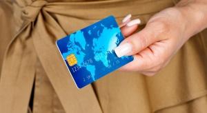 Wzrośnie limit płacenia kartą bez podawania PIN-u