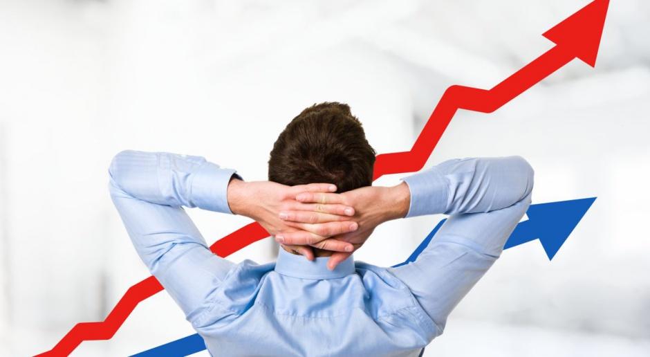 Coraz trudniej o optymistyczne dane i prognozy dla gospodarki