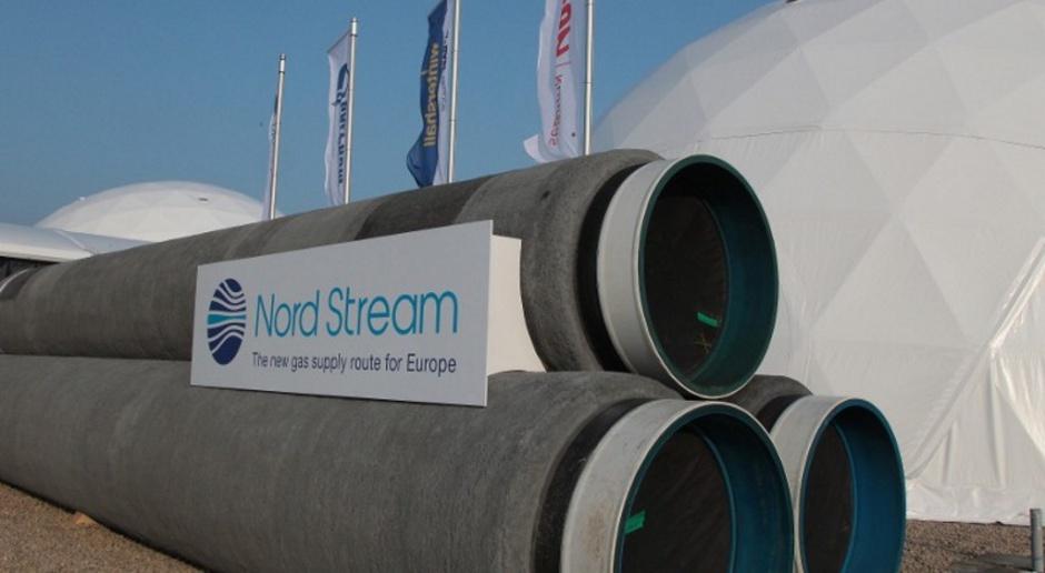 Nord Stream 2 budzi sprzeciw ekologów w Rosji