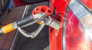 KAS wykryła nielegalną sprzedaż LPG