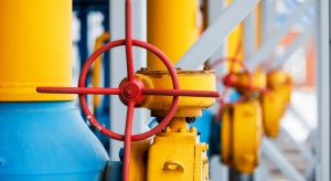 Rynek gazu na nowych źródłach