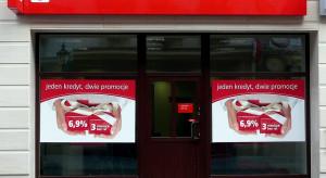 Duża transakcja na polskim rynku bankowym. Za niemal 2 mld zł kolejny bank zmienia właściciela