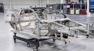 Nadchodzą przetasowania w globalnym przemyśle samochodowym
