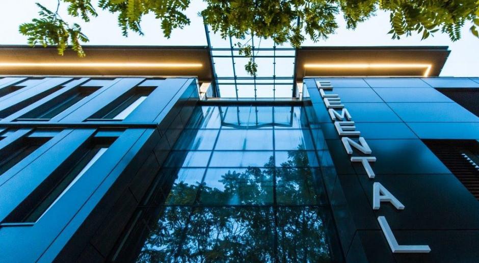 Elemental Holding podpisał kolejny list intencyjny