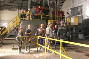 Stabilna liczba górników z koronawirusem