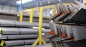 Jeden z największych dystrybutorów stali po kwarantannie na nowo uruchamia skład
