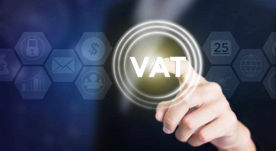 """""""Państwo nie było przygotowane do walki z przestępczością w VAT"""""""