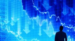 Słabe wyniki BOŚ, bank pracuje nad nową strategią