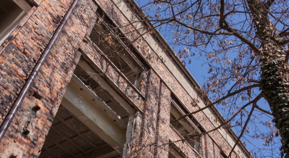 Ruszają nabory projektów infrastrukturalnych bytomskiej rewitalizacji