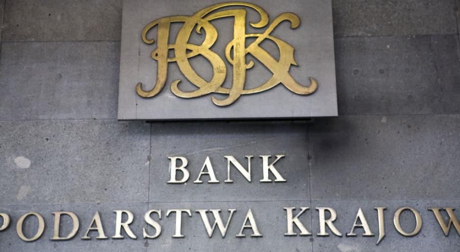 BGK: gwarancje de minimis na ponad 57 mld zł do końca marca
