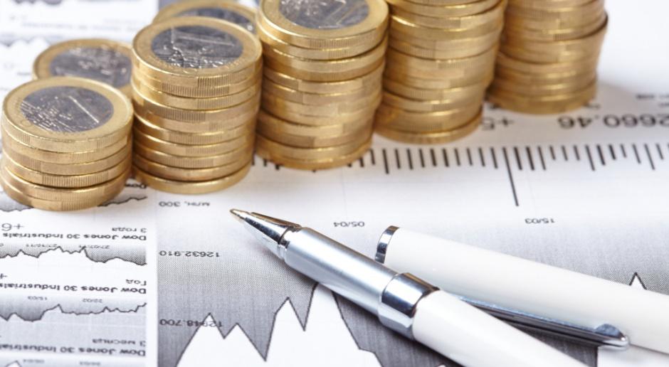 Kraje rozwijające się tracą miliardy przez optymalizację podatkową