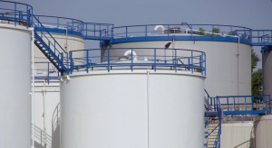 Ceny ropy zyskały istotne wsparcie