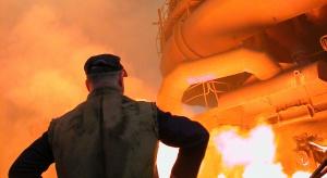 Brytyjski rząd może przejąć 25 proc. w hutach Tata