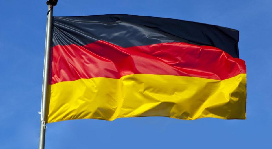 Rząd Niemiec potępia eksperymenty ze spalinami