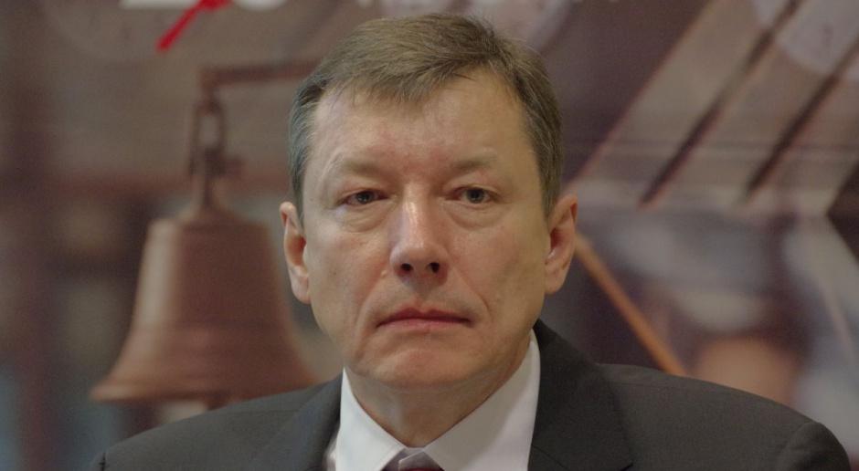 Janusz Juszczyk: wychodzimy szerzej z ofertą za granicę