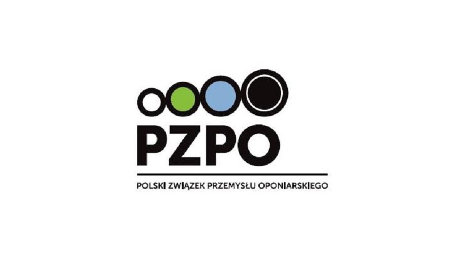 Branża oponiarska w Polsce ma się dobrze