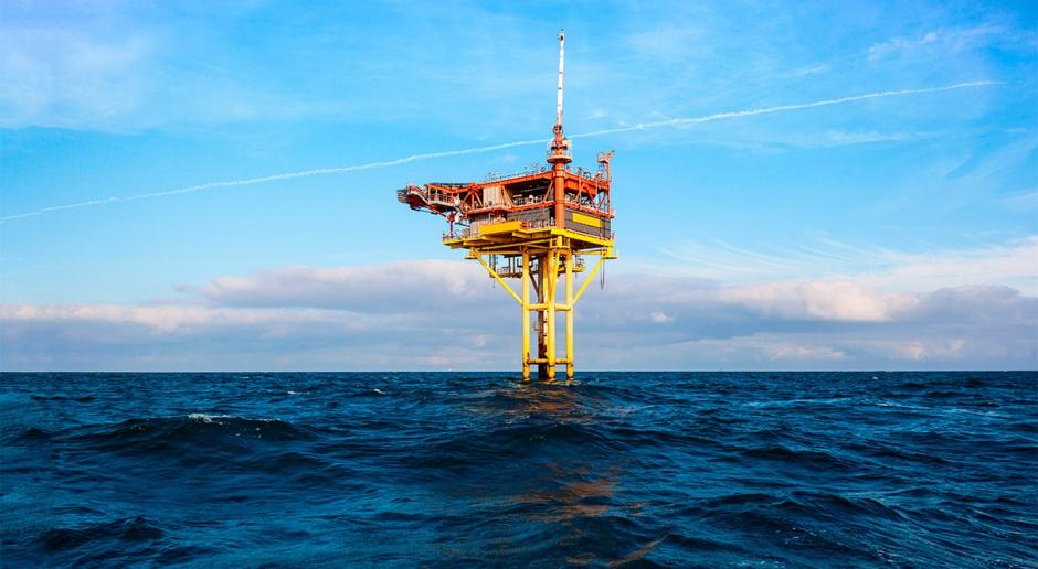 Wraca idea gazowego łącznika ze Skandynawią