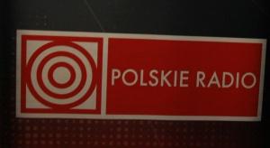 RMN: Jacek Sobala nowym prezesem Polskiego Radia