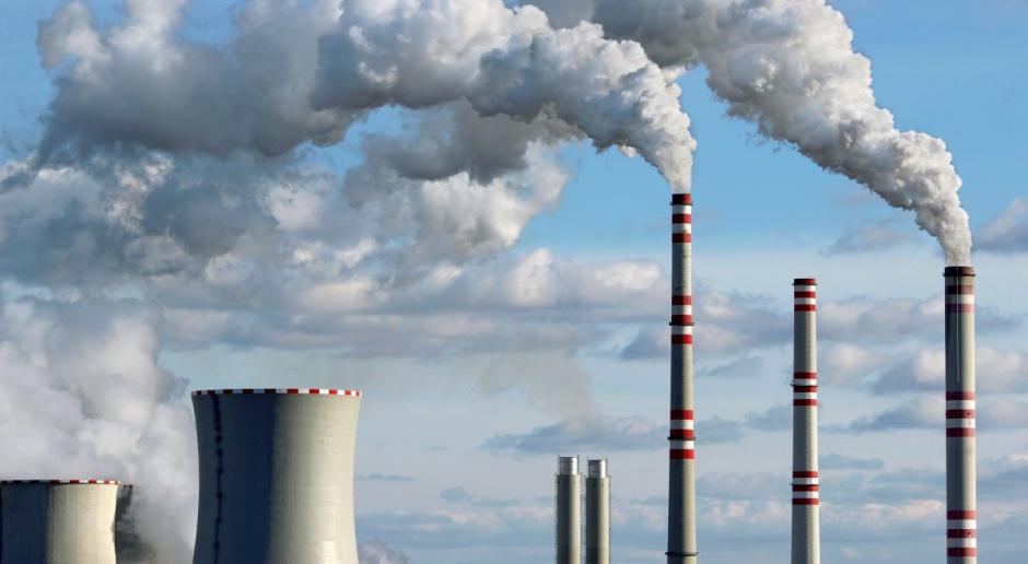 Capgemini: Cele z porozumień klimatycznych są nie do osiągnięcia