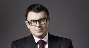 Spółki Porr w Polsce zacieśniają więzy