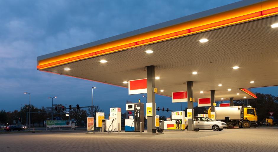 Co Nowy Rok oznacza dla klientów stacji paliw?