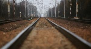 PKP PLK deklarują przygotowanie na wielkanocne wyjazdy